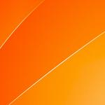 A10サイクロンSA専用オナホールの特徴、評判、感想まとめ