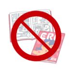 違法画像のダウンロードが規制…画像検索以外でオカズを探す方法は?